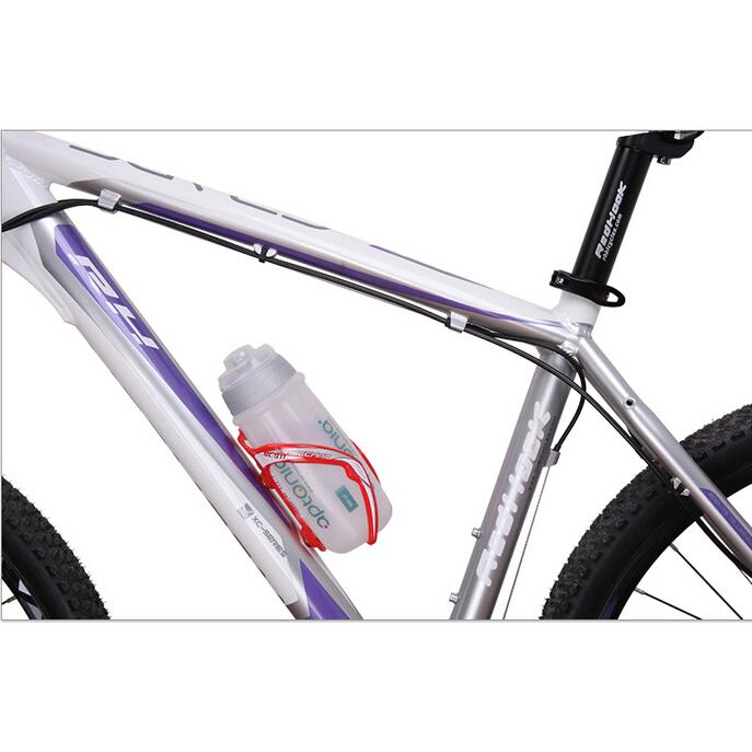Bottle Source · Jual Topeak Modula Cage Bike Bracket Tempat botol air minum .