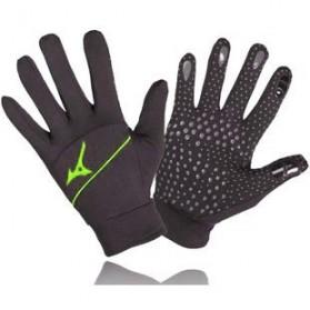 Sarung Tangan Sport Anti Slip - Size L - Black