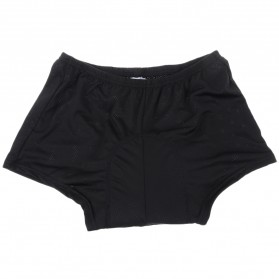 Celana Sepeda RPM Cycling Short dengan 3D Padded Sponge - Size XL