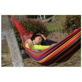 Hammock Outdoor Camping Sleeping Bag - YI100115 - Blue - 10