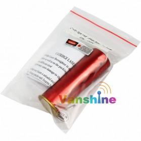 Red Laser Bore Sighter Shotgun 12GA - Red - 3