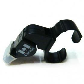 FOX40 Peluit Finger Grip (backup) - Multi-Color