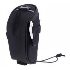 Roswheel Tas Sepeda Bike Waterproof Bag - ZSW0029 - Black - 6