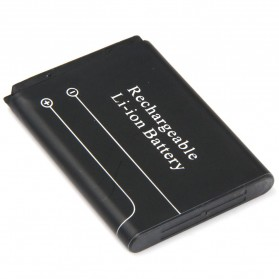 Global Smallest Gps Tracking Device Gsm Or Gprs Or Gps Tracker  102b Black on gps tracker tk102b review