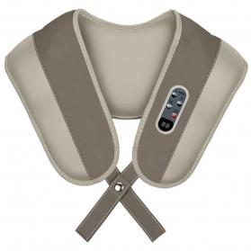Alat Simulasi Pijat Elektrik Cervical Massage Shawl -  A194 - 1