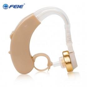 FEIE Alat Bantu Dengar In Ear Hearing Aid - JZ-1088E - 2