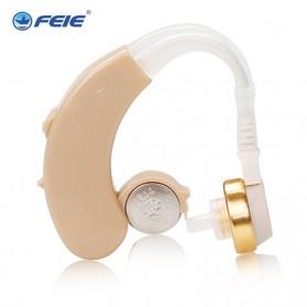 FEIE Alat Bantu Dengar In Ear Hearing Aid - JZ-1088E - 3