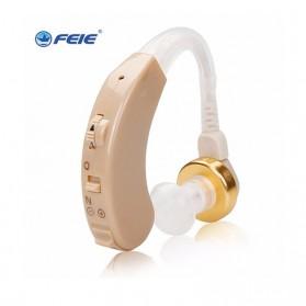 FEIE Alat Bantu Dengar In Ear Hearing Aid - JZ-1088E - 5