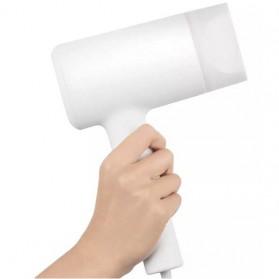 Xiaomi Mijia Hair Dryer Pengering Rambut 1800W - CMJ01LX - White - 2