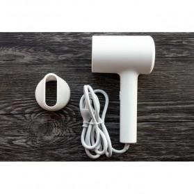 Xiaomi Mijia Hair Dryer Pengering Rambut 1800W - CMJ01LX - White - 8