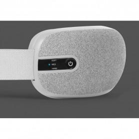 Xiaomi Momo Alat Kompres Pijat Refleksi Mata Electric Eye Massager - SX322 - Gray - 5