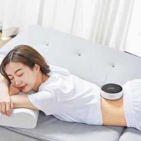 Xiaomi Xiao Ai 2 Terapi Moksibusi Generation Wireless Intelligent Moxibustion - White - 8