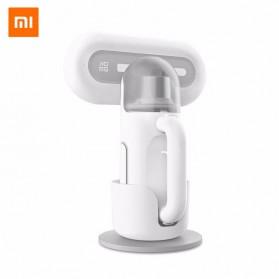 Xiaomi Mesin Penghisap Debu Vacuum Cleaner Kasur Baju Tungau Cloth Dust Mite Ultraviolet - KC101 - White - 2