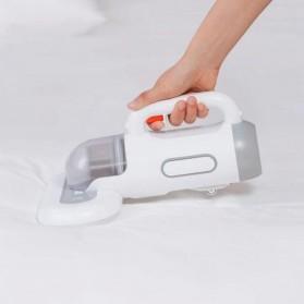 Xiaomi Mesin Penghisap Debu Vacuum Cleaner Kasur Baju Tungau Cloth Dust Mite Ultraviolet - KC101 - White - 3