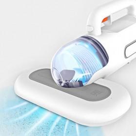 Xiaomi Mesin Penghisap Debu Vacuum Cleaner Kasur Baju Tungau Cloth Dust Mite Ultraviolet - KC101 - White - 5