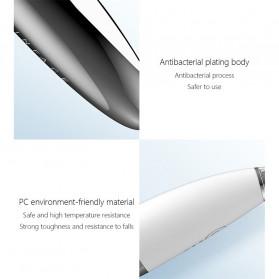 Xiaomi InFace Alat Pembersih Komedo Wajah Elektrik Blackhead Vacuum Suction - MS7000 - White - 10
