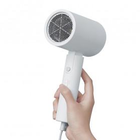 Xiaomi Mijia Hair Dryer Portable Pengering Rambut 1600W - CMJ02LXW - White - 2