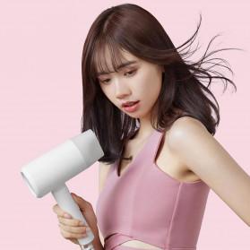 Xiaomi Mijia Hair Dryer Portable Pengering Rambut 1600W - CMJ02LXW - White - 6