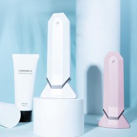 Alat Perawatan Kulit - Xiaomi InFace Alat Pijat Wajah Elektrik RF Infrared Beauty Device - MS6000 - White