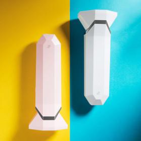 Xiaomi InFace Alat Pijat Wajah Elektrik RF Infrared Beauty Device - MS6000 - White - 5