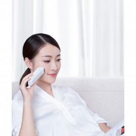 Xiaomi InFace Alat Pijat Wajah Elektrik RF Infrared Beauty Device - MS6000 - White - 8