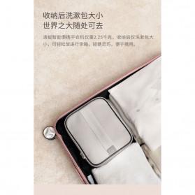 Xiaomi Cleanfly Intelligent Portable Dryer Pengering Pakaian Pintar 600W - FDP-SM - White - 4