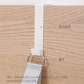 Xiaomi Cleanfly Intelligent Portable Dryer Pengering Pakaian Pintar 600W - FDP-SM - White - 6