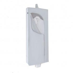Xiaomi Cleanfly Intelligent Portable Dryer Pengering Pakaian Pintar 600W - FDP-SM - White - 7