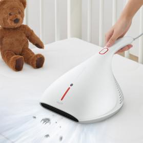 Xiaomi Deerma Penghisap Debu Vacuum Cleaner Kasur Sofa Tungau Ultraviolet - CM800/CM810 - White - 3