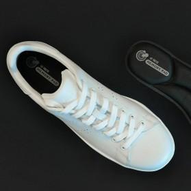 Xiaomi Freetie Insole  Alas Sepatu Sneaker Breatheable Anti-bacteria Size 40 - Black - 5