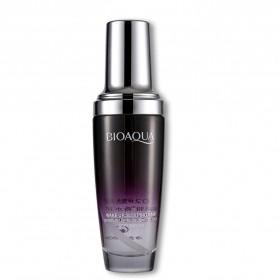 Bioaqua Serum Rambut Hair Care Scalp Treatment Pure Argan Oil 50ml - STHB291 - Red - 3