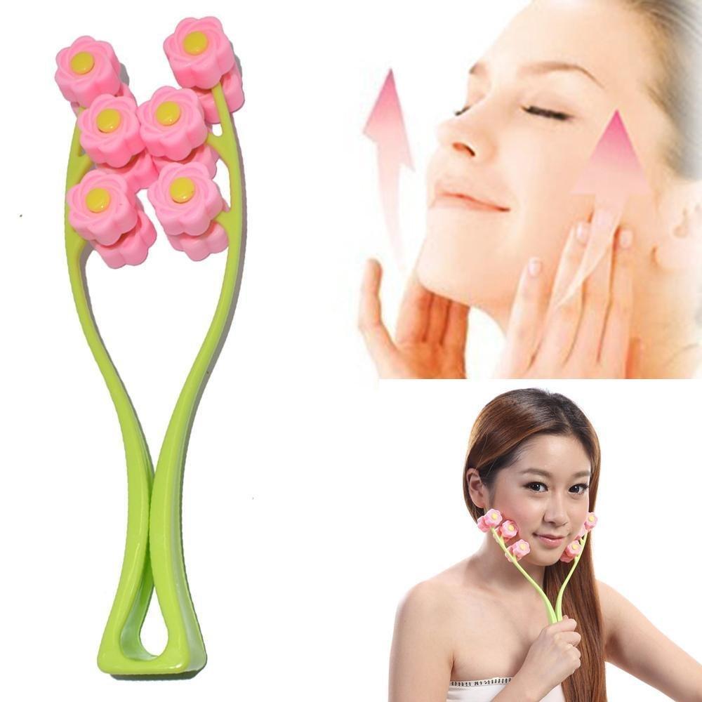 ... Facial Roller Face Massage   Roller Pijat Muka Tirus - 1 ... 17912c002f