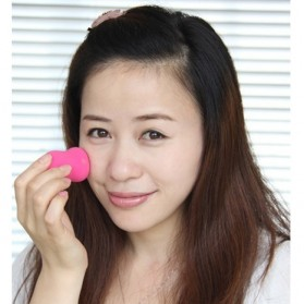 Busa Make Up Beauty Blender - Multi-Color - 5