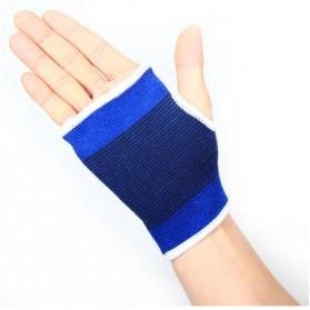 Sarung Tangan Olahraga - Blue