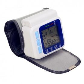 Pengukur Tekanan Darah 3V - RAK166 - 3