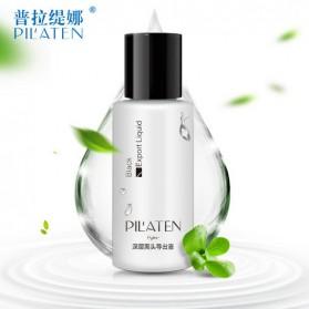Pilaten Serum Wajah Acne Blackhead Export Liquid 30ml