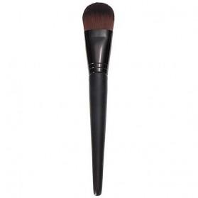 Brush Make Up - Black - 2