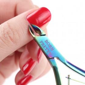 Born Pretty Pencabut Kulit Mati Kuku Nail Cuticle Remover