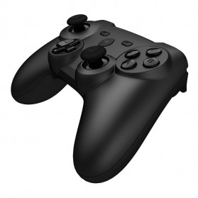 Xiaomi Bluetooth Gamepad for Smartphone, Tablet, Smart TV & PC - Black