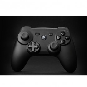 Xiaomi Bluetooth Gamepad for Smartphone, Tablet, Smart TV & PC - Black - 3