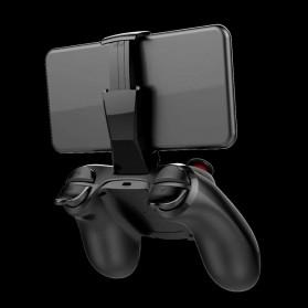 Remax Bluetooth Gamepad - RY-R620 - Black - 2