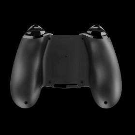 Remax Bluetooth Gamepad - RY-R620 - Black - 3