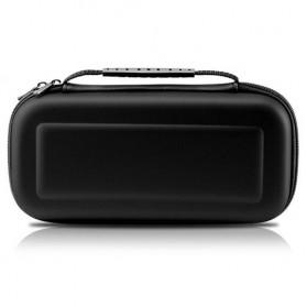 EVA Protective Carry Case for Nintendo Switch - LP145 - Black - 6