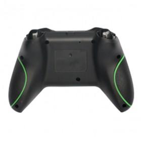 GOTogether Wireless Bluetooth Gamepad - TGZ-X10A - Black - 2