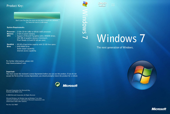 windows 7 home basic 32 bit setup