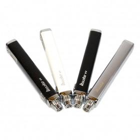 Innokin iTaste VV V3.0 Battery Kit Acrylic Box - White - 3