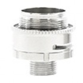 Innokin Gladius Replacement Air Flow Control Valve - Silver