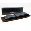 Innokin Real Leather Sheath - Case005 - Black