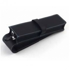 Innokin Real Leather Sheath - Case005 - Black - 3