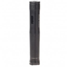 Innokin iTaste SVD2.0 Variable Voltage Mods - Black